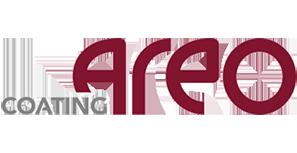 Areo Coating logo
