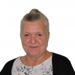 Gitte Kristensen