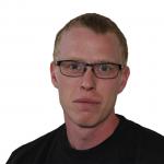 Søren Vestergaard Christensen