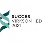Succes-Virksomhed-2021